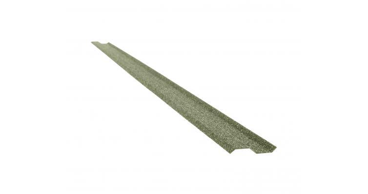 Планка защиты КЧ Grand Line мятный мокко
