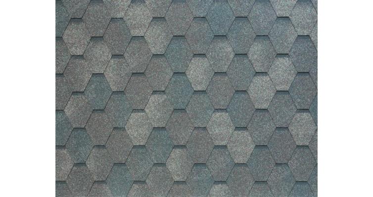 Тегола Вест темно-серый