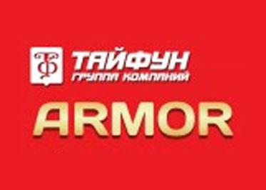 Пленки Armor