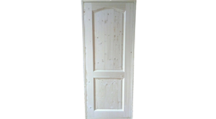 Двери Терем Филенка 0.7x2.0