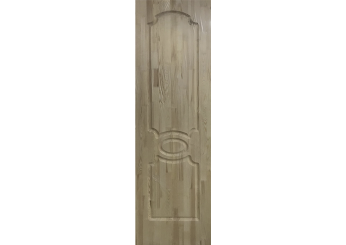 Дверь массив 600х2000