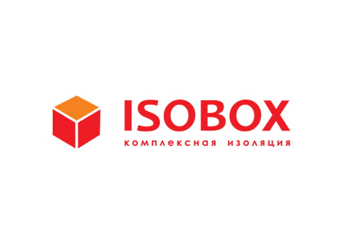 Пленка ISOBOX