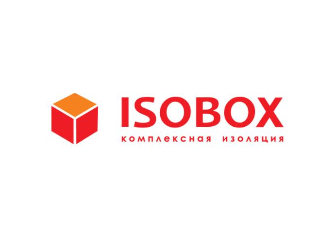 Пленка ISOBOX