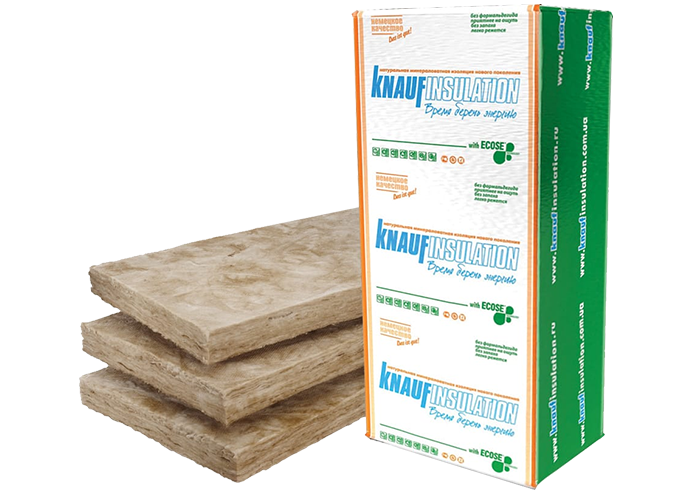 Knauf Insulation