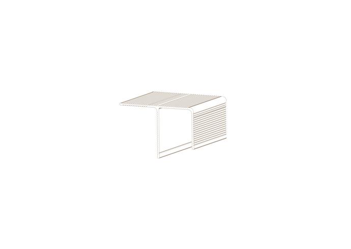 F-профиль MasterDeck