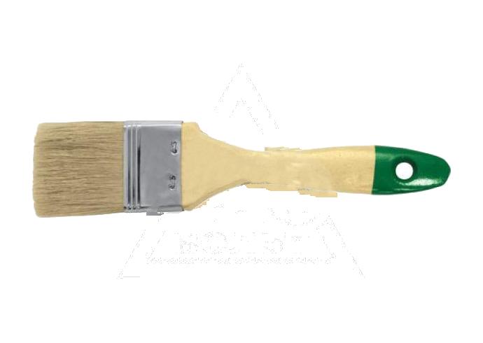 Кисть флейцевая FIT 01073