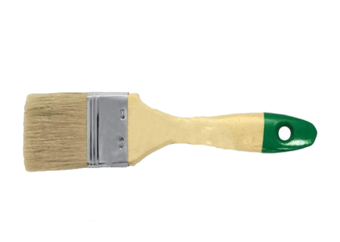 Кисть флейцевая FIT 01078