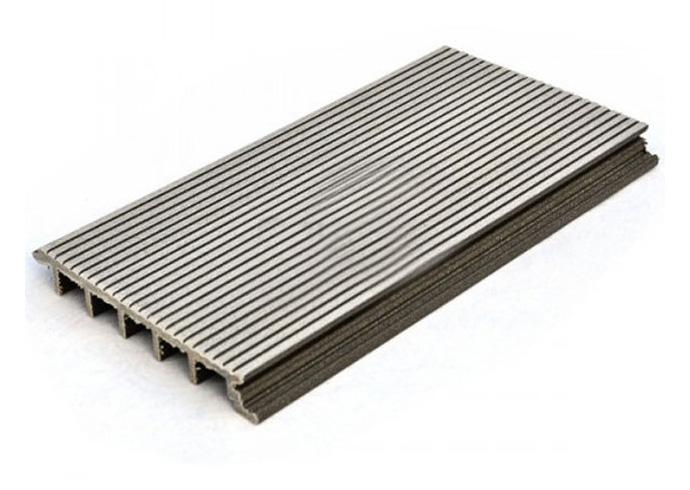MasterDeck Slim серый 145x23x3000