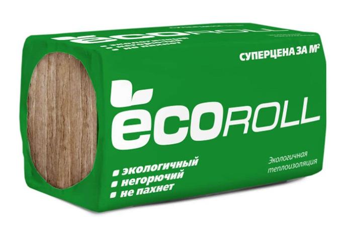 ECOroll мини 50х610х1000