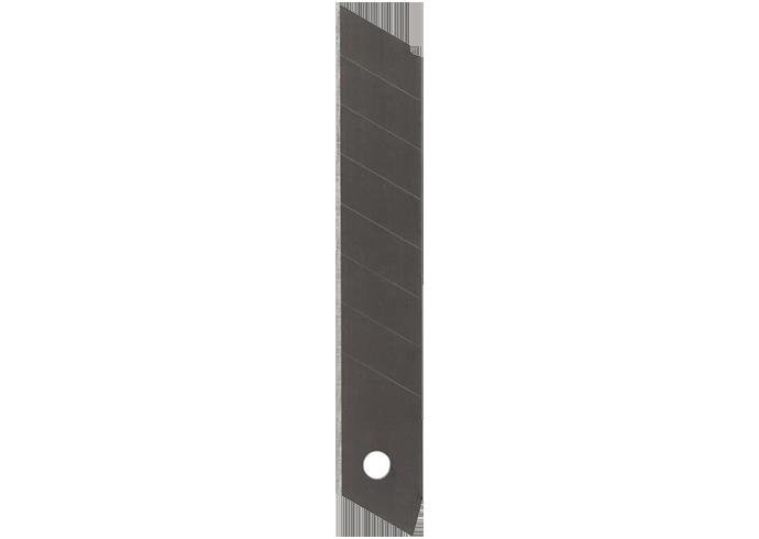 Лезвия для ножа КУРС 18 мм