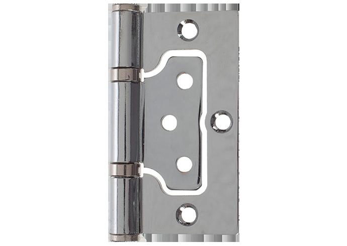 Петля дверная универсальная l-100мм fit-66316