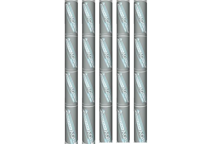 Ветро-влагозащитная паропроницаемая(профессиональная) 1.6x43.7