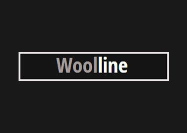 Межвенцовый утеплитель Woolline из натуральной овечьей шерсти